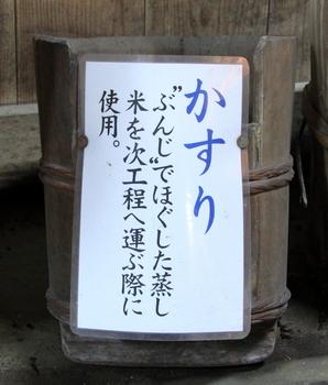 IMG_1135_02.JPG